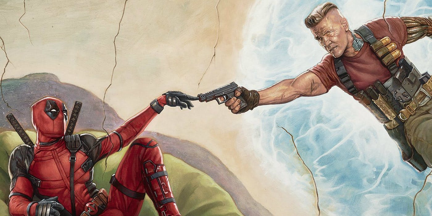 Deadpool-2-Cable-banner