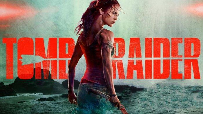 Incredible-Tomb-Raider-HD-Wallpapers-3_4d470f76dc99e18ad75087b1b8410ea9