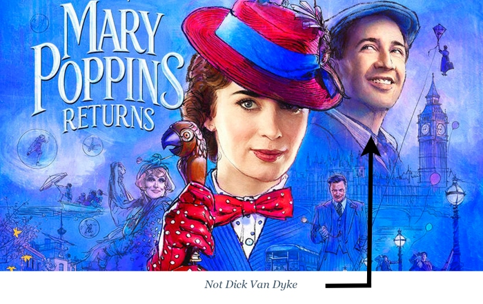 mary-poppins-returns-poster-emily-blunt_edit.jpg